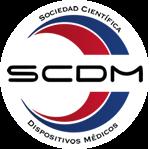 logo-scdm-150